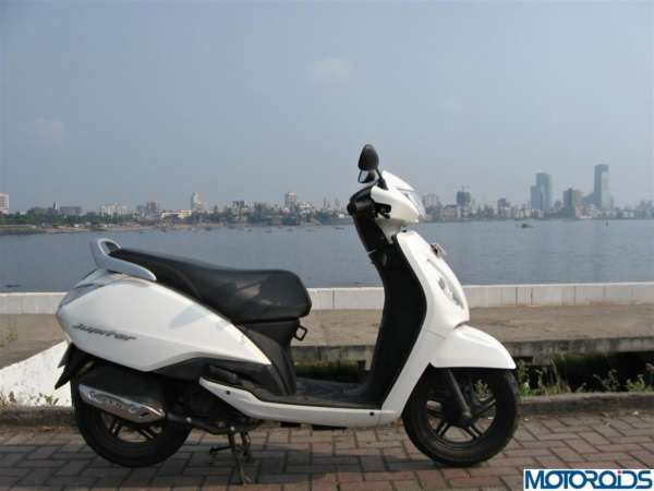Best-Scooters-Under-50k-005-600x450