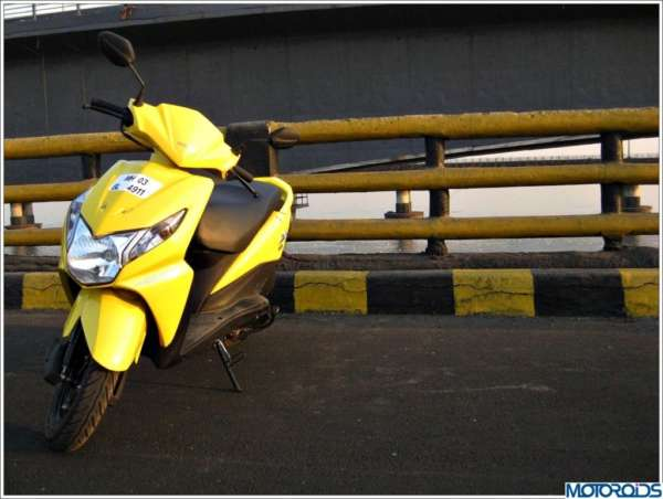 Best-Scooters-in-India-Under-50k-Edit-003-600x452