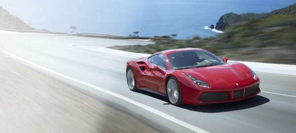 Cheapest-Supercars-in-India-007-600x271