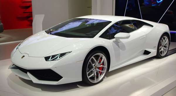 Cheapest-Supercars-in-India-008-600x329