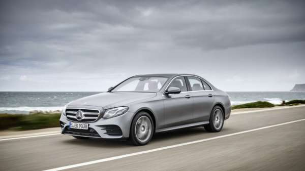 Daimler-Emissions-3-Million-Cars-Recall-001-600x338