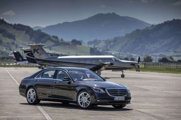 Daimler-Emissions-3-Million-Cars-Recall-002-600x400