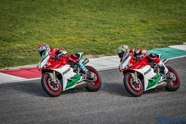 Ducat-1299-Panigale-R-Final-Edition-2-600x401