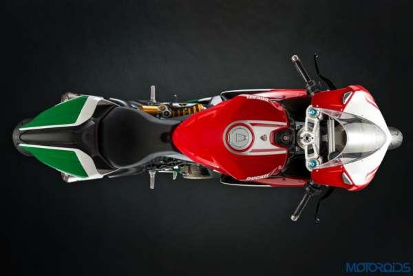 Ducat-1299-Panigale-R-Final-Edition-4-600x401