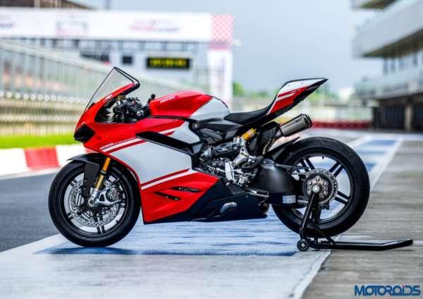 Ducati-Superleggera-Arrives-In-India-1-600x424