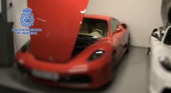 Fake-Ferrari-3-600x327