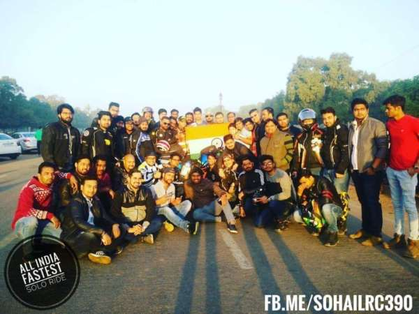 Fastest-Cross-India-Ride-004-600x450
