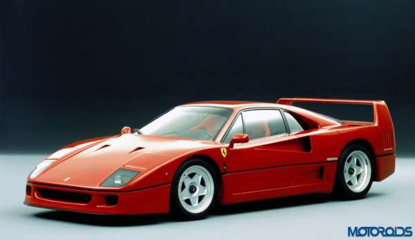 Ferrari-F40-30-Years-1-600x348