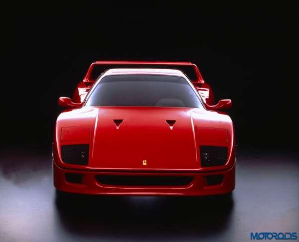 Ferrari-F40-30-Years-2-600x486