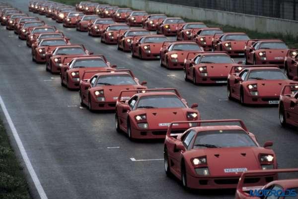 Ferrari-F40-Event-of-Ferrari-Club-Germany-1992-600x402