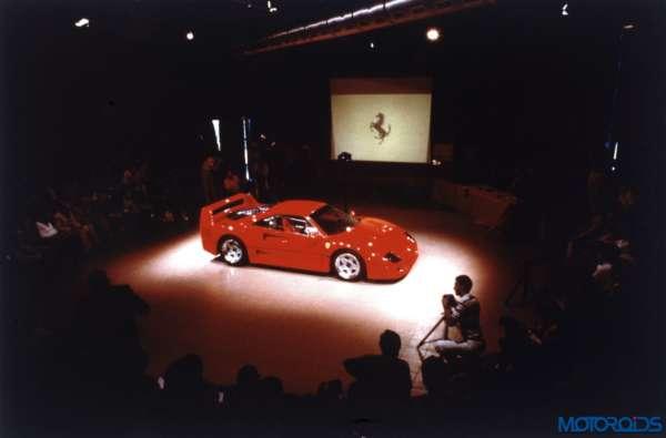 Ferrari-F40-Official-Presentation-Maranello-July-21-1987-600x395
