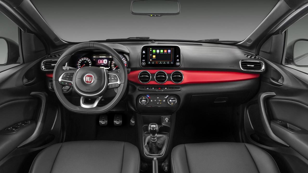 Fiat-Argo-cabin