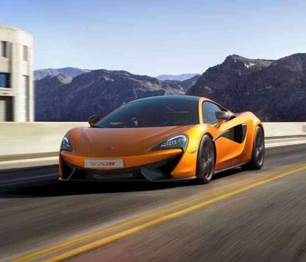 Future-McLarens-May-Go-AWD-002-600x514