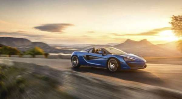 Future-McLarens-May-Go-AWD-004-600x326