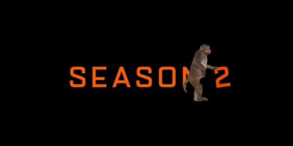 Grand-Tour-Season-2-Trailer-009-600x299