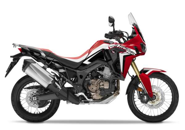 Honda-Africa-Twin-Deliveries-Commence-1-600x421