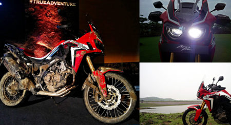 Honda-Africa-Twin-Review-Detail-Shots-Feature Image