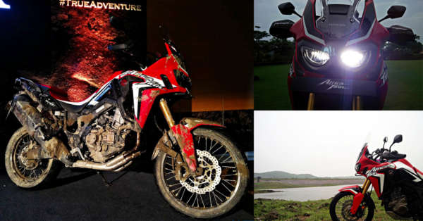 Honda-Africa-Twin-Review-Detail-Shots-Feature-Image-600x314