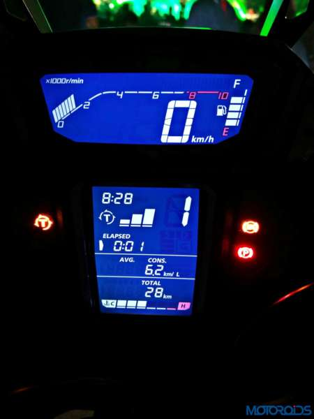 Honda-Africa-Twin-Review-Instrument-Console-Details-16-450x600