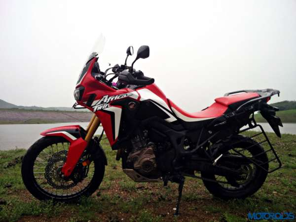 Honda-Africa-Twin-Review-Still-Shots-11-600x450