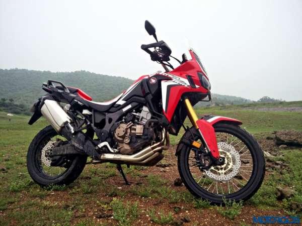 Honda-Africa-Twin-Review-Still-Shots-17-600x450