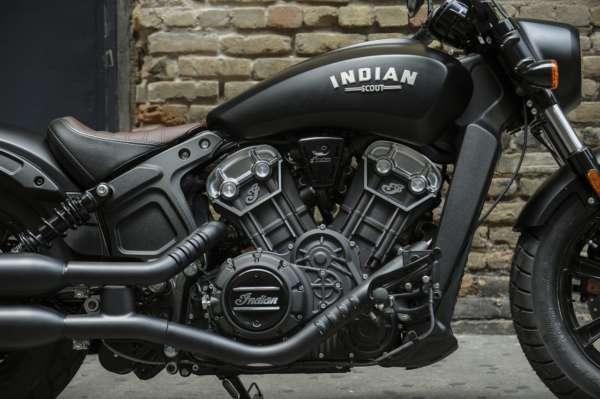 July 17, 2017-Indian-Scout-Bobber-001-600x399.jpg