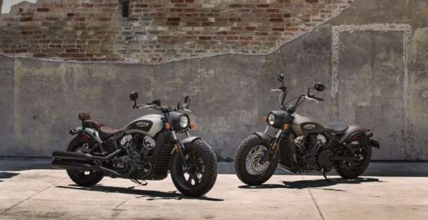 Indian-Scout-Bobber-013-600x309