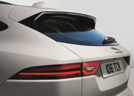 Jaguar-E-Pace-Launched-003