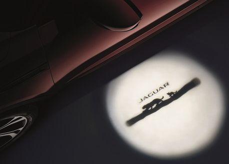 Jaguar-E-Pace-Launched-004