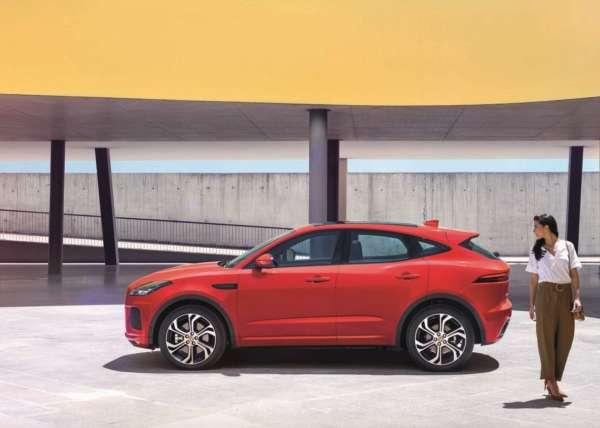Jaguar-E-Pace-Launched-013-600x428