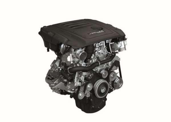 Jaguar-E-Pace-Launched-017-600x428