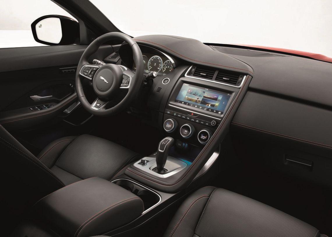 Jaguar-E-Pace-Launched-020