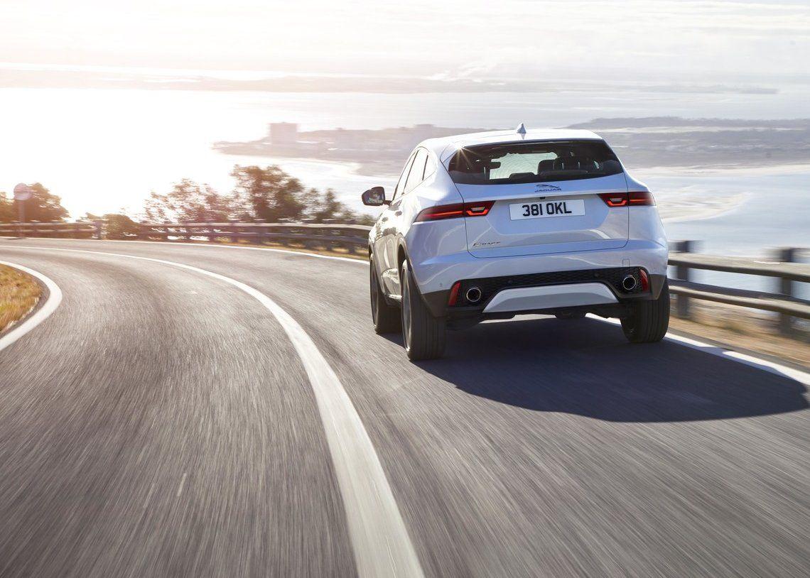 Jaguar-E-Pace-Launched-037
