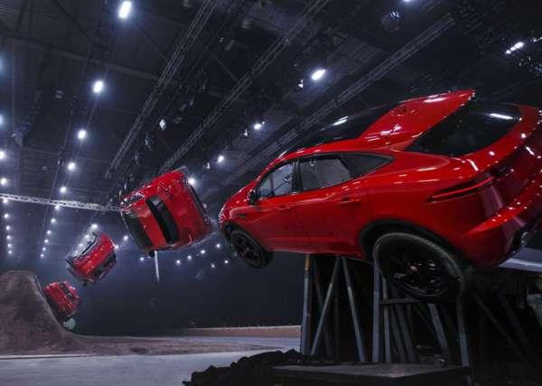 Jaguar-E-Pace-Launched-050-600x428