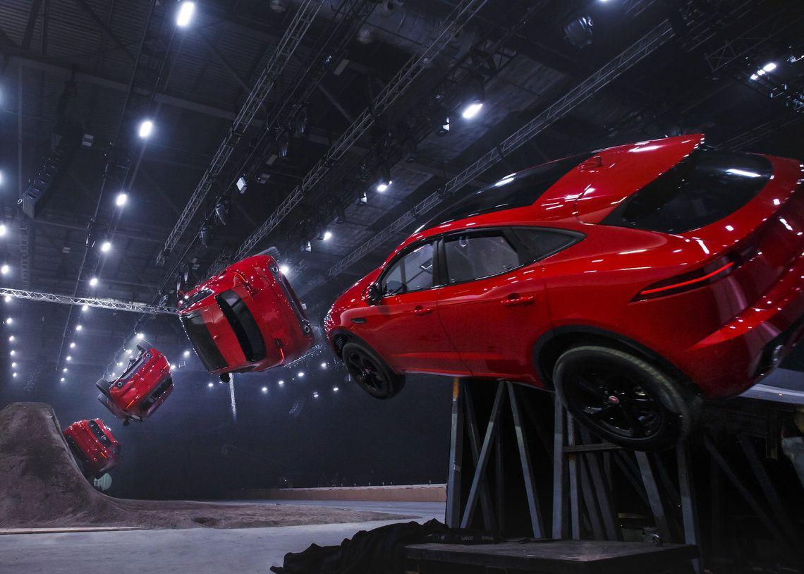 Jaguar-E-Pace-Launched-050