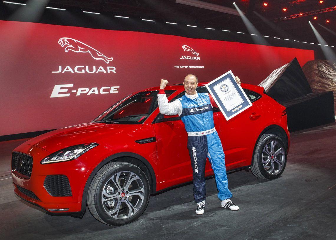 Jaguar-E-Pace-Launched-051