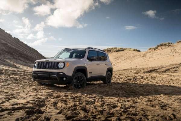 Jeep-5-SUVs-by-2020-003-600x404