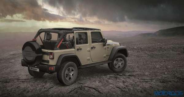 July 17, 2017-Jeep-Wrangler-Rubicon-Recon-2-600x318.jpg