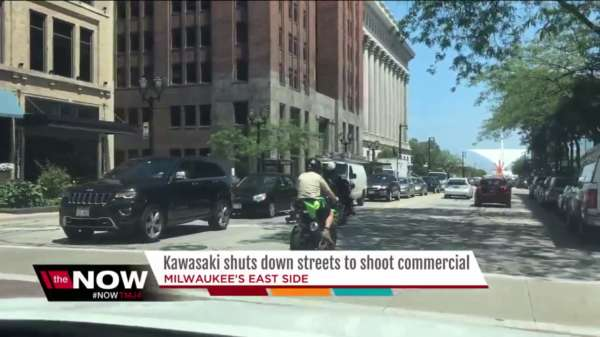 Kawasaki-400-Commercial-Shoot-Spied-1-600x337