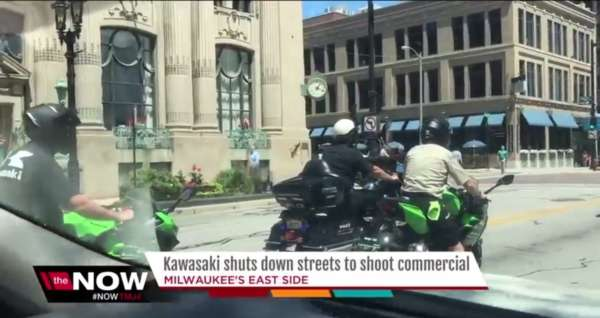 Kawasaki-400-Commercial-Shoot-Spied-3-600x318