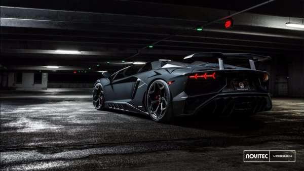 Lamborghini-Aventador-SV-Roadster-Novitec-Torado-1-600x338