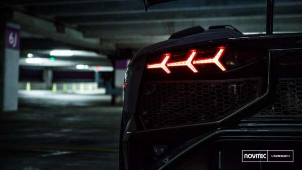 Lamborghini-Aventador-SV-Roadster-Novitec-Torado-4-600x338