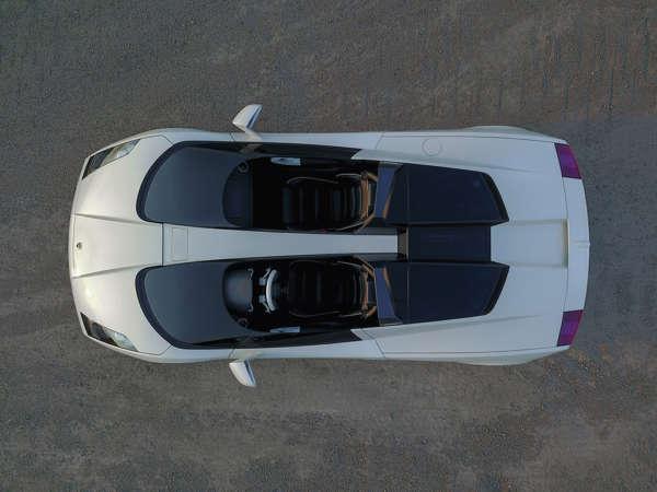 Lamborghini-Concept-S-Still-Shots-4-600x450