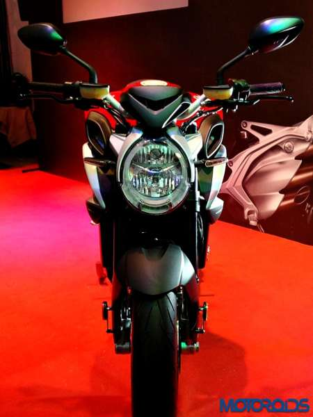 MV-Agusta-Brutale-800-India-Launch-12-450x600