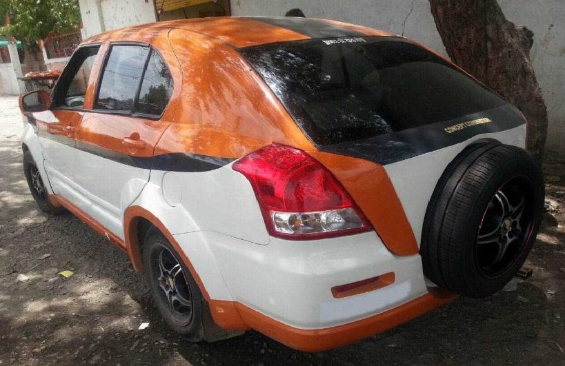 Maruti-Dzire-Sportscar-4