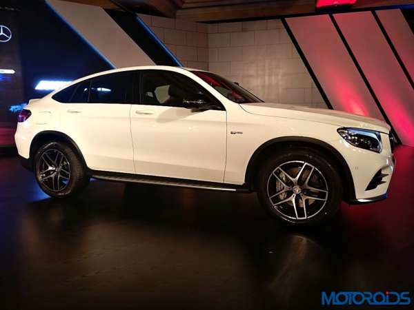 Mercedes-AMG-GLC-43-4MATIC-Coupe-India-Launch-17-600x450