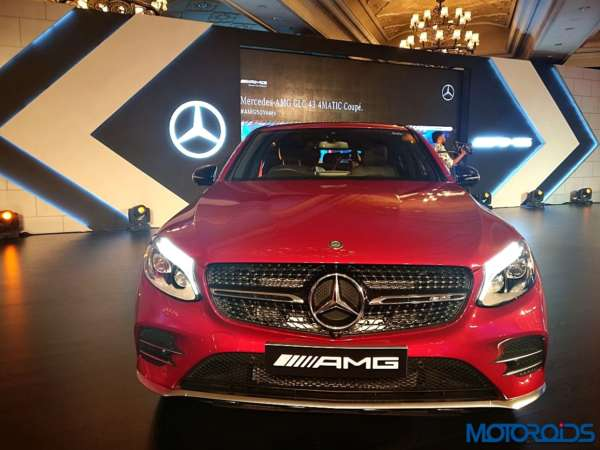 Mercedes-AMG-GLC-43-4MATIC-Coupe-India-Launch-22-600x450
