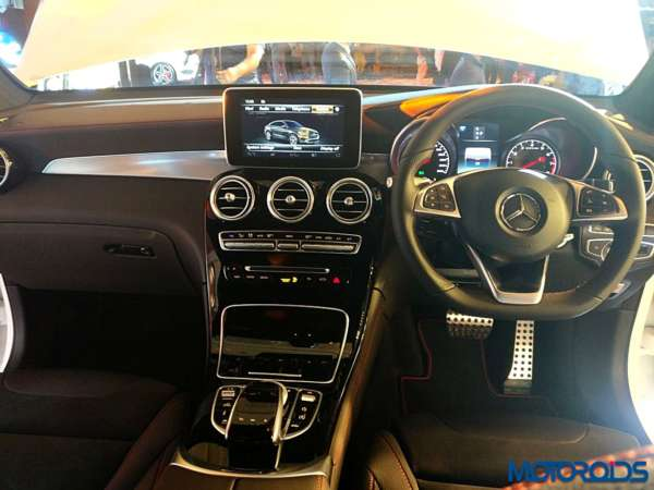 Mercedes-AMG-GLC-43-4MATIC-Coupe-India-Launch-39-600x450