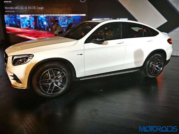 Mercedes-AMG-GLC-43-4MATIC-Coupe-India-Launch-44-600x450