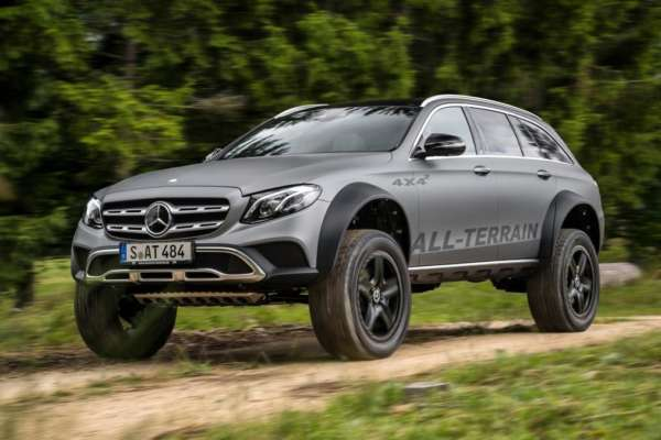 Mercedes-Benz-E-Class-All-Terrain-4x4-Squared-Revealed-04-600x400